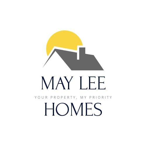 May Lee Homes